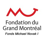 onroule-fondation-grand-montreal-300px1