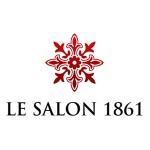 onroule-salon1861-blanc-300px1