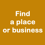 Click to find a place or business accessible.