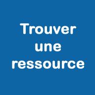Cliquez pout trouver un ressource personne pour les handicapee