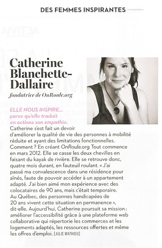 onroule-chatelaine-femmes-inspirantes-catherine-blanchette-dallaire-750px