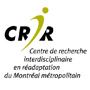 journeesaccesdecouverte-logo-CRIR