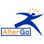 journeesaccesdecouverte-logo-altergo