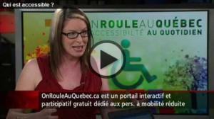 onrouleauquebec-entrevue-rdimatinweekend-catherine-blanchette-dallaire-20-octobre-2013