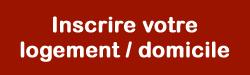 onrouleauquebec-vignette-logement-inscriptions1